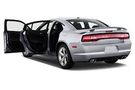 2013 dodge charger wont start 2013 dodge charger nascar actually looks like a dodge