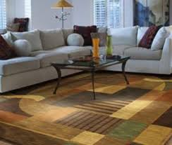 living room ideas cheap rugs for living room and beedrooms all