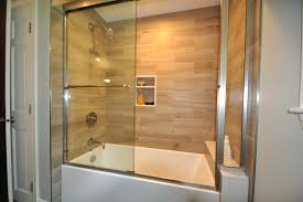 bathroom shower enclosures ideas bathtubs bath shower enclosure ideas tub surround ideas