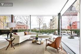 luxury penthouses new york simple luxury life design beautiful