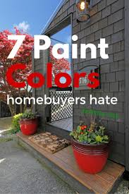 208 best home selling u003d staging ideas prep your home for sale