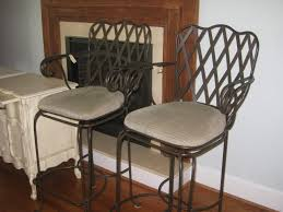 big lots kitchen furniture furniture big lots kitchen chairs bar stool set black