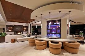 bar living room living room bar ideas modern with photos of living room ideas in