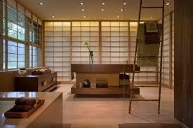 asian bathroom ideas amazing asian inspired bathroom design ideas