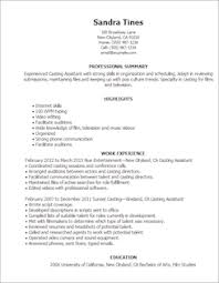 professional resume template free professional resume templates livecareer