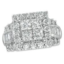 zales wedding rings for zales wedding rings on sale with unique cut 2 hair styles