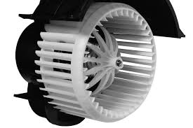 ac fan motor gets symptoms of a bad or failing heater blower motor yourmechanic advice