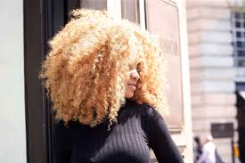 curly hairstyles how to really get voluminous curls