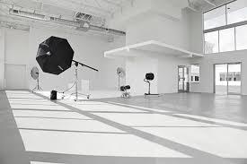 Miami Video Production Photography Studio In Miami