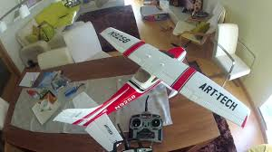 cessna 182 500 class review youtube