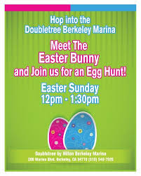 easter egg hunt eggs top bay area events to hunt for easter eggs cbs san francisco