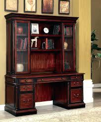 Office Desks On Sale Cherry Solid Wood Office Desk Sound Hover Zoom Desks Sale