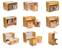 Japanese Desk Baby Chair Desk And Chair For Children Colocolo Chair U0026 Desk