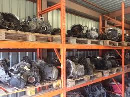 nissan almera gearbox oil type gearboxes nissan almera tino 2000 2005 2 0 16v automatic gearbox