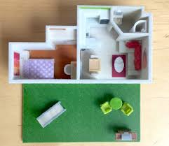 the 3d printing feature is available on home design 3d