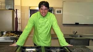 donner des cours de cuisine le chef pascal favre d vient donner des cours de cuisine à laval