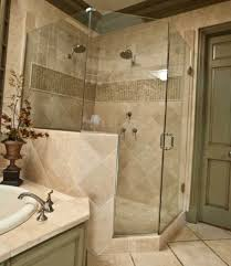 small apartment bathroom remodel ideas home interior design ideas