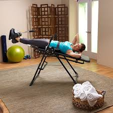 what is a traction table mastercare back a traction inversion table relax the back