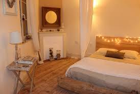 chambre d馗o nature d馗o chambre adulte nature 28 images idee deco cuisine et