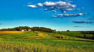 Wisconsin landscapes images Free photo wisconsin landscape scenic free image on pixabay jpg