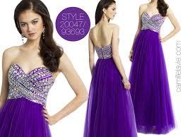 formal makeup for purple dress makeup vidalondon