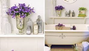 bathroom shelf decorating ideas bathroom shelf decorating ideas