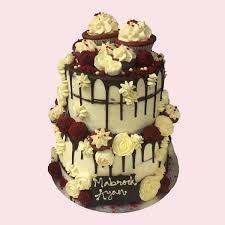 ultimate red velvet cake anges de sucre u2013 anges de sucre