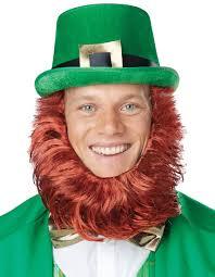 leprechaun costume leprechaun costume kit costume craze