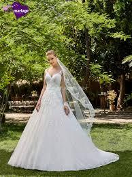 point mariage la rochelle deauville de point mariage la rochelle photo 47