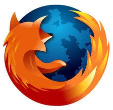 Navega con Firefox