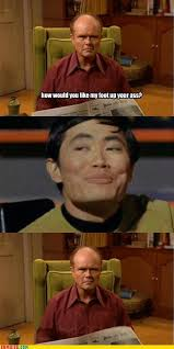 Red Forman Meme - memebase red forman all your memes in our base funny memes