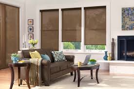 roller shades alta window fashions