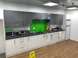modular kitchen units severn ready space build yours today