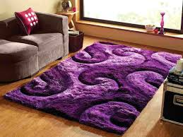 Where To Find Cheap Area Rugs Area Rugs Cheap Pink Area Rugs Thelittlelittle
