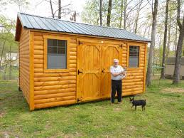 supreme shed factory direct portable buildings rent to own sheds