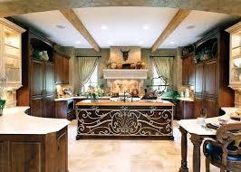 kitchen italian kitchen decor in splendid creative small italian
