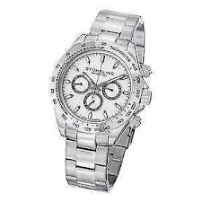 bracelet watches ebay images Bracelet watch ebay JPG