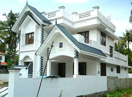 2 000 sq ft 4 bhk house for sale in mattoor kalady ernakulam