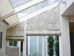 How Much Are Blinds For A House Best 25 Sunroom Blinds Ideas On Pinterest Sunroom Ideas Sun
