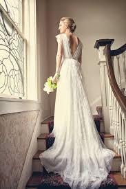 robe de mariã e dentelle dos les 25 meilleures idées de la catégorie robes de mariage en