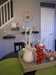 Christmas Table Decorations Cheap Easy by Simple Elegant Party Decorations For Adults Close Up Of The