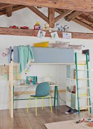 Best Kids Room DESIGN Images On Pinterest Children Kids - My kids room