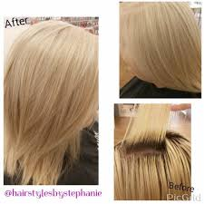 ulta beauty 34 photos u0026 21 reviews cosmetics u0026 beauty supply