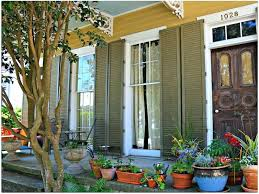 home decor stores new orleans new orleans home decor vulcan sc