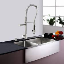 rohl farm sink 36 rohl farmhouse sink sink ideas