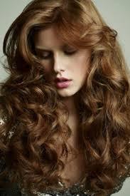 Romantische Frisuren Lange Haare by Frisuren Lange Haare Locken Pony Acteam