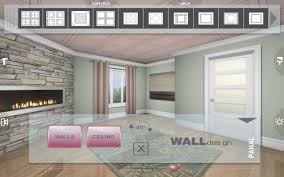 Home Design 3d Store New Home Design 3d Ios Store Store Top Apps App Annie Home
