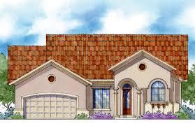 mediterranean style mansions plan 33050zr spanish influenced energy saver energy saver tray