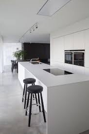 Modern Kitchen Cabinets Images 941 Best Modern Kitchens Images On Pinterest Modern Kitchens