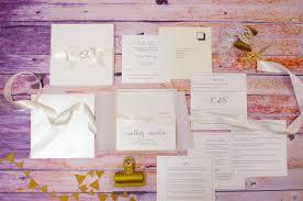 vintage lace wedding invitations vintage style lace wedding invitations by made with designs